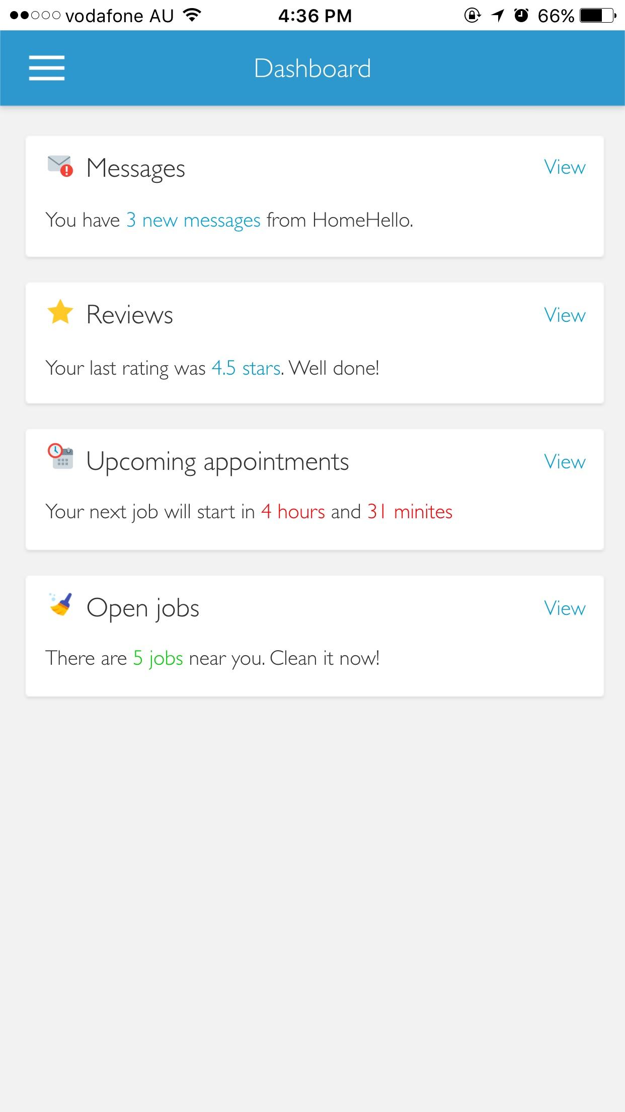 Slack for iOS Upload-1.png
